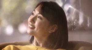 パナソニックホームズCM女優