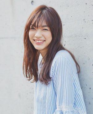 アース蚊取りお香CM女優