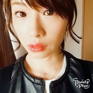 DCM女優CM