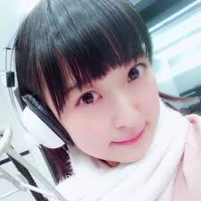 トヨタレンタカーCM女優