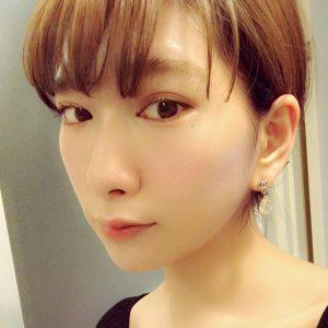 生感覚・生レンズ・アルコンCM女優