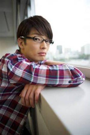 レイクALSA俳優CM