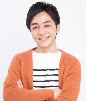 キチントさんCM俳優