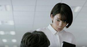アコムCM女優