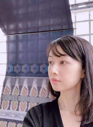 キチントさんCM女優