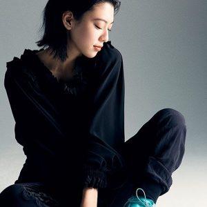 クイックペイCM女優