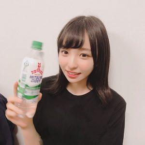 ひっこし侍CM女の子