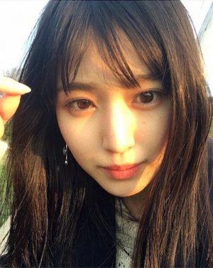 サカイ引越センターCM女優