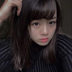 グーネットCM女優