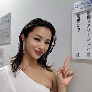 SMBCタダチャンCM女優