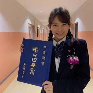 タダチャンCM女優