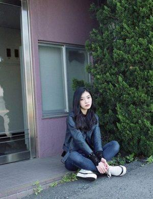 龍角散CM女優