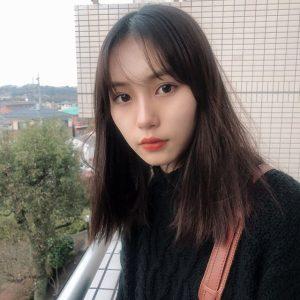 ポッキーCM女優