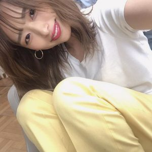2wayケースCM女優