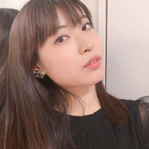 ミキプルーンCM女優