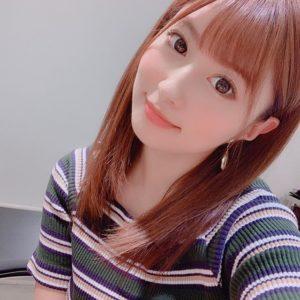 上野クリニックCM女優