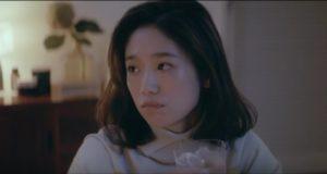 KAORU白岳CM女優